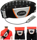 Livivo Shape Slimming Belt