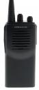 Kenwood TK-3107 UHF 16-CH Handheld 2-Way Walkie Talkie