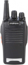 BaoFeng BF-777S 16-Channel CTCSS / DCS Radio Walkie Talkie
