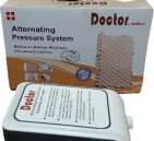 Doctor Medical Alternating Pressure System