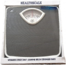 Healthscale Doctor Weight Machine