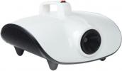 Automatic Fogging Sanitizer Spray Machine