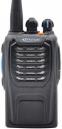 Kirisun PT558S Professional 16 Channel Radio Walkie-Talkie