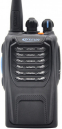 Kirisun PT558S 16-Channel Two Way Radio Walkie Talkie