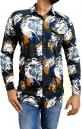 Full Sleeve Cotton Shirt VSFM01