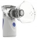 YM 252 Portable Ultrasonic Inhaler Mesh Nebulizer