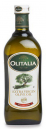 Olitalia Extra Virgin Olive Oil