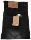 Black Color Jeans Pant