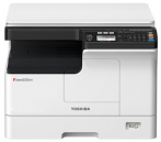 Toshiba e-Studio 2323AM Duplex Copier