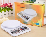 Universal Digital SF-400 5-Kg Electronic Kitchen Scale