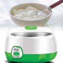 Automatic Yogurt Doi Maker