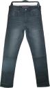 Exclusive Stitch Denim Jeans Pant DPW811