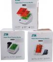 ZTA KF-65K Digital Blood Pressure Monitor