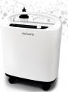 Konsung KS-5 Low Noise Home Oxygen Concentrator