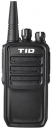 TID TD-V2 16-Channel Handheld Walkie Talkie