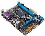 Esonic H61FFL Desktop Motherboard