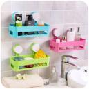 3 Pc Bathroom Kitchen Storage Organizer Shelf