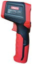 UNI-T UT306H Industrial Portable Infrared Thermometer