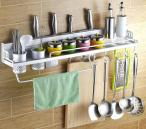Thickened Kitchen Rack