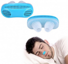 Anti Snoring Nose Vents Plugs