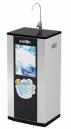 Karofi Cabinet 6 Stage 10GPD RO Water Filter