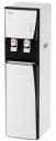 Karofi HC-100 LED Indicator Hot & Cold RO Water Filter