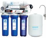 Tecomen Devolker 75GPD RO 5 Stage Water Purifier