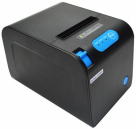Rongta RP328-UP Thermal Receipt QR Code POS Printer