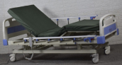Kangmei HK302D Three Function Electric ICU Bed