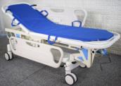 Kangmei YKJ006 Emergency Patient Transfer Bed
