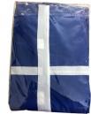 Washable Taffeta Fabric 220T A+ Adult PPE