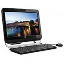 HP 120-1029i All in One PC