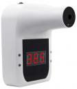 Aspor LH-009 Wall Mount IR Thermometer
