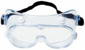 Elastic Ribbon Medical Goggles