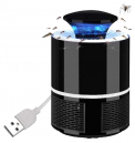 High-Tech Electronic Mosquito Killer Lamp