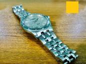Raymond Weil Geneve Tango 5590-ST-00658 Men's Watch