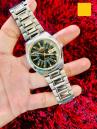 Orient Flowra EM4L-B-CA Automatic Men's Watch
