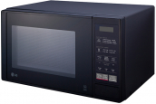 LG MS2042DB 20-Liter Microwave Oven