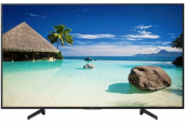 Sony Bravia X8000G 75 Inch UHD 4K HDR Android LED TV