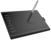 Huion Inspiroy H1060P Digital Art Drawing Tablet