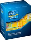 Intel Core i7-3770s 3rd Generation