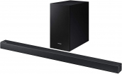 Samsung HW-R450 Wireless Home Theater Soundbar