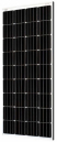 Loom Solar 180-Watt Mono Crystalline Panel