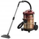 Hitachi CV-960F Heavy Duty Vacuum Cleaner