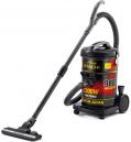 Hitachi CV-9800YJ Vacuum Cleaner
