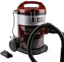 Umco NJS-801 Low Noise Vacuum Cleaner