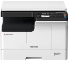 Toshiba e-Studio 2323AM Multifunction Duplex Copier