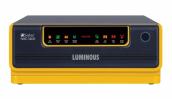 Luminous Solar NXG-1400 Sine Wave 12V Hybrid Inverter