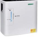 Dedakj DE-1Se-E Molecular Sieve Oxygen Concentrator