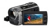 Panasonic SDR-S71 SD Video Camera